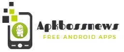 Apkbossnews
