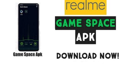 game space apk download
