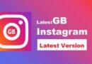 gb instagram apk download