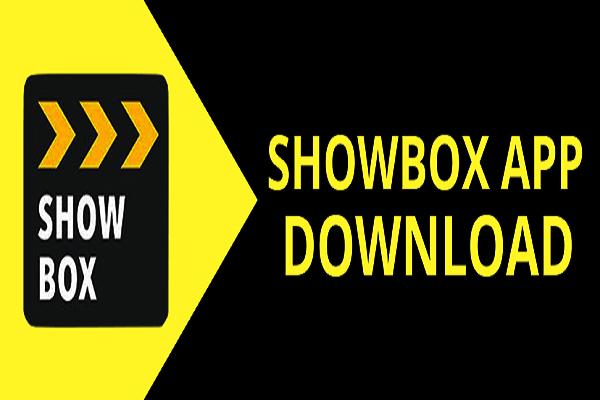 showbox apk latest