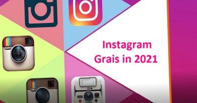 6 Best Applications to get enjoys on Instagram Grais in 2021