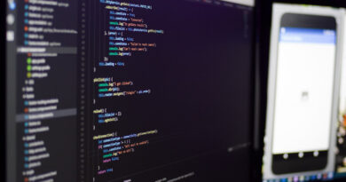 App development company in arizona