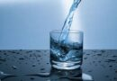Avail yourself of the Best Aquaguard Service in Delhi