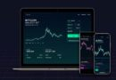 BEST TRADING APPS 2021 - WHICH TRADING APP IS BEST FOR YOU