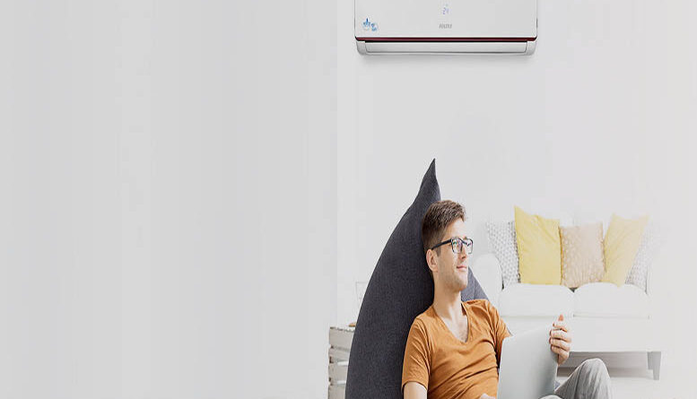 Brilliant Aspects Of The Cooling Techniques With The Voltas AC Service