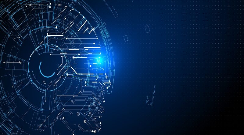 Can Artificial Intelligence change the lifestyle of humans in future