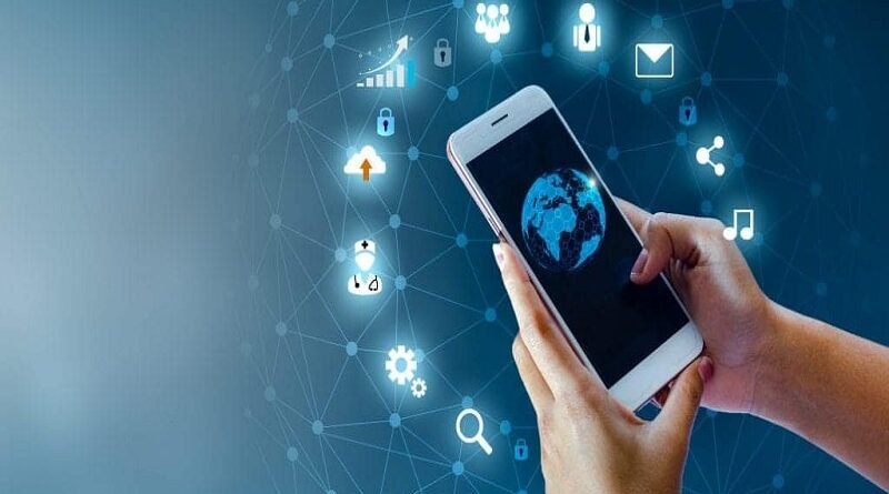 How Mobile Apps are Solving the Challenge
