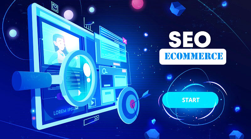 How To Get More Sales Through Ecommerce SEO