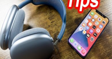 How to Wear Headphones with Glasses Tips and Tricks