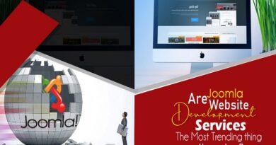 Is-Joomla-Website-Development-Services-The-Most-Tr(1)