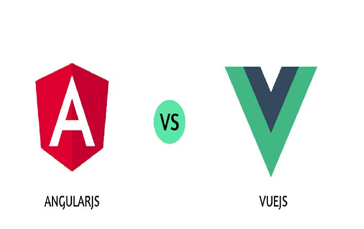 JavaScript Framework to Choose in 2021 Angular Vs Vue.js