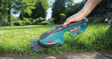 Top 5 Best Cordless Trimmer [Top Pick's 2021]