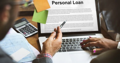 What are the Most Reliable Instant Loan Apps Available