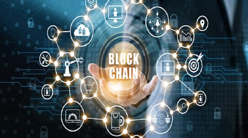 Why Is There A Need For Blockchain In Your Business