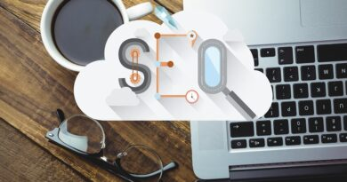 best seo service for small business