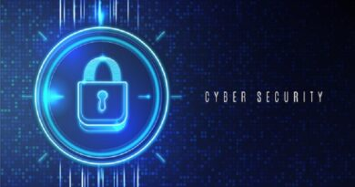 How to become a Cyber Security Expert