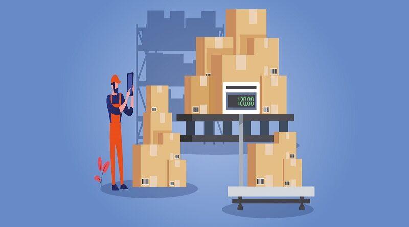 benefits of Inventory Optimization