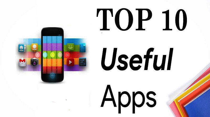 free android apps download for mobile