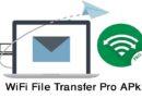 WiFi File Transfer Pro APk 2021 Latest Version